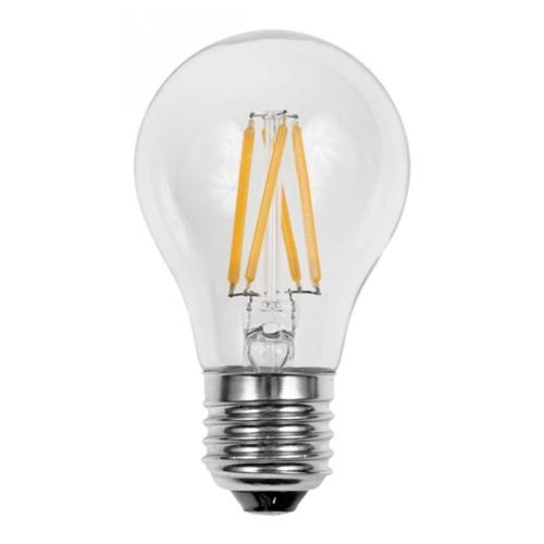 Led GLS ES Dimmable Filament Lamp 2700K Ax434