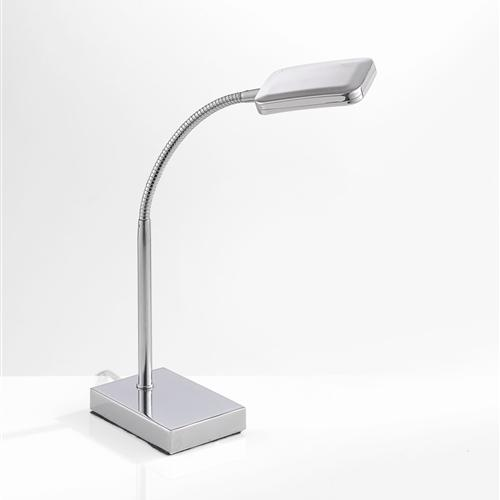 Wella Dedicated LED Table Lamp 11240-17