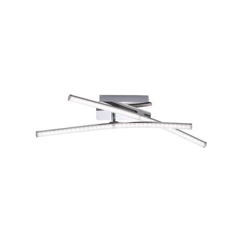 Lavagna LED Double Ceiling Light LD0038