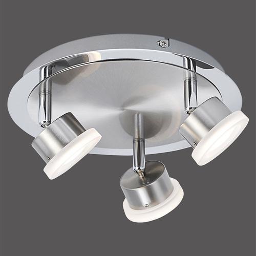 Nana led circular ceiling light 11908 55 the lighting superstore nana led circular ceiling light 11908 55 aloadofball Images