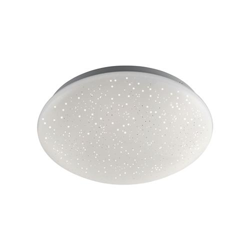 Skyler LED Small Ceiling Light 14241-16