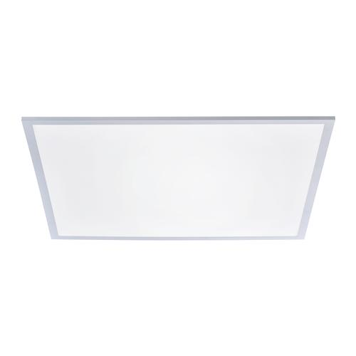 Flat LED Large Square Ceiling Light 14304-16