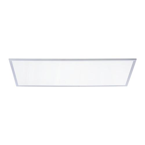Flat led rectangular ceiling light 14305 16 the lighting superstore flat led rectangular ceiling light 14305 16 mozeypictures Image collections