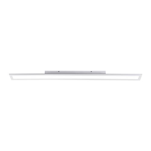 Flat LED Ceiling Light 14306-16
