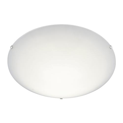 Anna LED Large Ceiling Light 14312-16