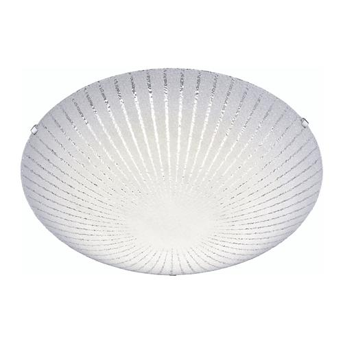 Anna LED Large Ceiling Light 14315-16