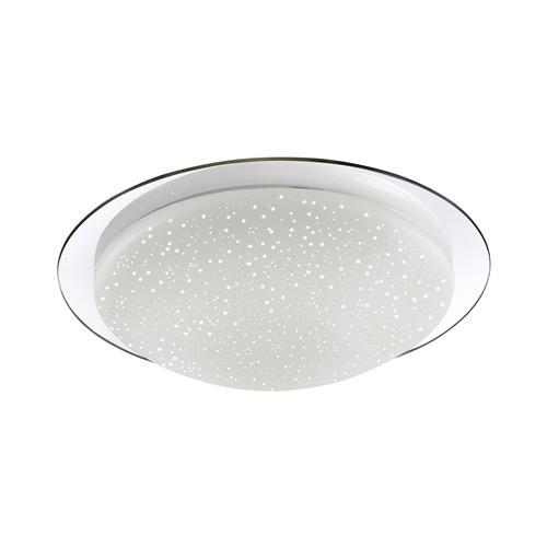 Skyler Ip44 Led Ceiling Light 14330 17 The Lighting