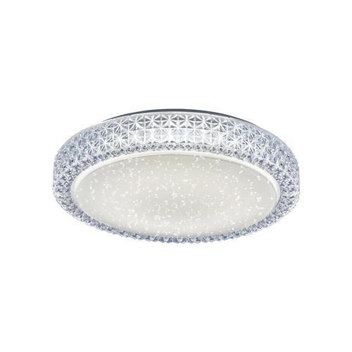 Frida LED Flush Ceiling Light 14371-00