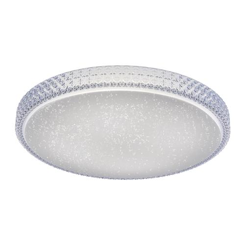 Frida LED Ceiling Light 14372-00
