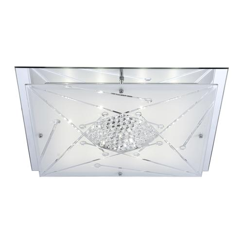 Wada LED Ceiling Light 14725-17