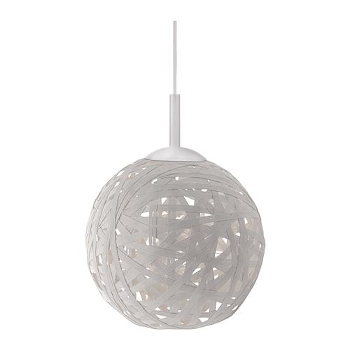 Lagunas Medium Ball Pendant LD0282