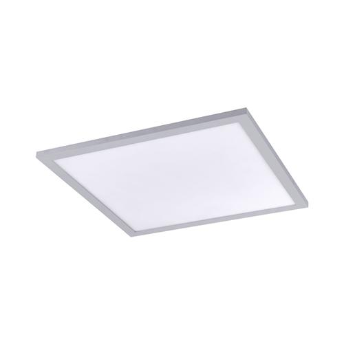 Laurel LED Medium Square Ceiling Light LD0202