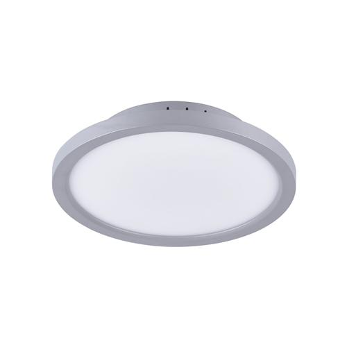 Flat led small circular ceiling light 15350 21 the lighting superstore flat led small circular ceiling light 15350 21 mozeypictures Images