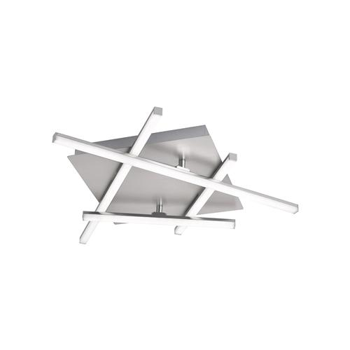 Lola Simon LED Ceiling Light 11325-55