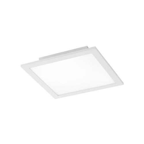 Laurel LED Flush Ceiling Fitting LD0113