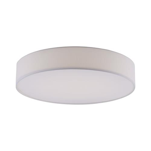 Luba Smart LED Ceiling Fitting LD0361