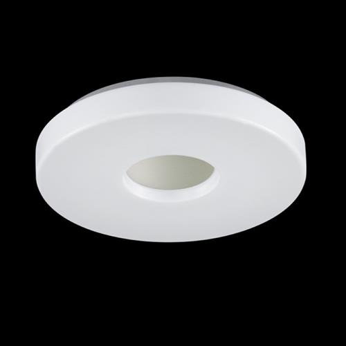 Cookie Led Dedicated Large Circular Ceiling Light 22142 The Lighting Superstore