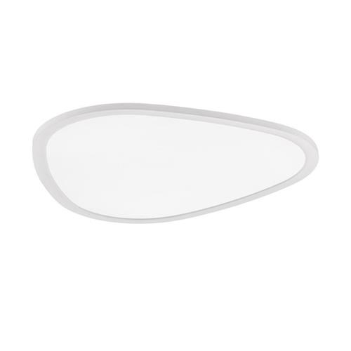 Felling Colour Temperature Changing LED Ceiling Light FH1057