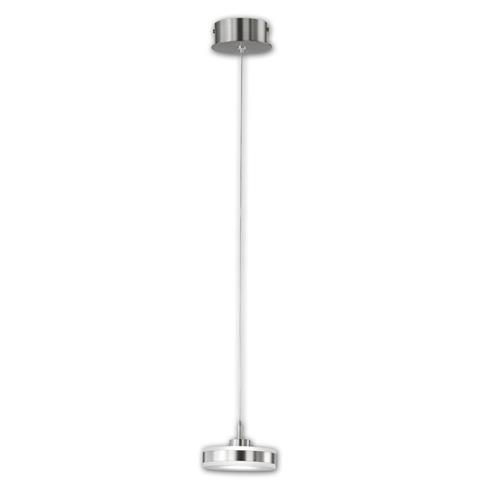 Finstock Single Dimmable LED Pendant FH1116