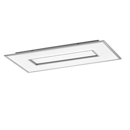 Fellbeck LED Colour Temperature Changing Ceiling Light FH1055