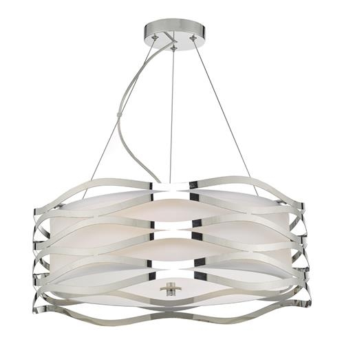 Mizella Three Light Pendant MIZ0350