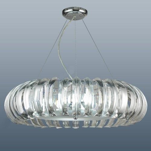 modern ceiling lamps. Lomond Modern Ceiling Pendant LOM63 Lamps