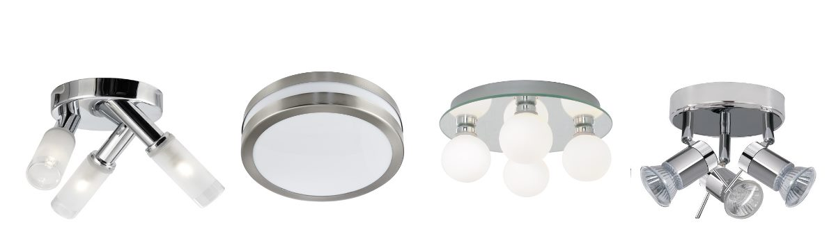 Bathroom Lighting Leicester quality home lighting | the lighting superstore