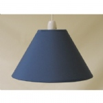 "14""CT Navy Coolie PVC Special Offer"