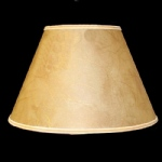 "16"" Empire Gold Lucca & Rib SS1189"