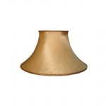 Soft Coolie Lampshades