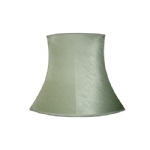 BCG Lampshades - Square Oval