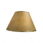 BCG Lampshades - Hard Empire