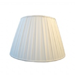 BCG Lampshades -  Fabric Drum