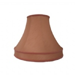 BCG Lampshades -  Collard