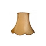 "12"" Jessica Sand Special Lampshade SS1084"