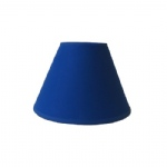BCG Hard Lamp Shades