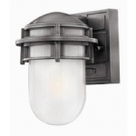 Reef Wall Light