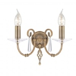 Aegean Double Wall Light
