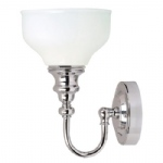 Cheadle Bathroom Wall Light BATH CD1