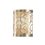 Single Wall Light FE/ARABESQUE1