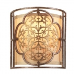 Marcella Single Wall Light FE/MARCELLA1
