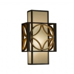 Remy Single Wall Light FE/REMY1