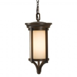 Merrill Small Chain Lantern FE/MERRILL8/S