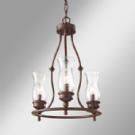 FE/PICKERINGL3 Ceiling Pendant