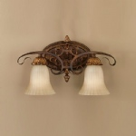 Wall Light Bronze FE/SONOMAVAL/VS