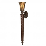 Triomphe Wall Light FE/TRIOMPHE