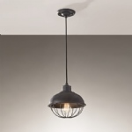 Single Mini Pendant FE/URBANRWL/P/B