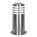 Sandbanks Mini Outdoor Bollard GZ/SANDBANKS MB