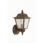 GZH/HN1 Highnam Outdoor Wall Light