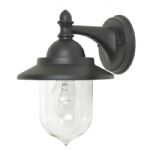 GZH/SDN2 Sandown Outdoor Wall Light